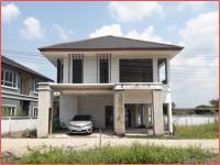 https://www.ohoproperty.com/70669/ธนาคารธนชาต/ขายบ้านเดี่ยว/บ่อแฮ้ว/เมืองลำปาง/ลำปาง/