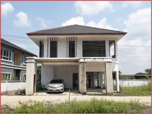 บ้านเลขที่ ไม่มี หมู่ 15 ซอย ไม่มีชื่อถนน จามเทวี ซอย 4 บ่อแฮ้ว เมืองลำปาง ลำปาง
