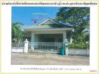 https://www.ohoproperty.com/75303/ธนาคารธนชาต/ขายบ้านเดี่ยว/หนองปลาไหล/บางละมุง/ชลบุรี/