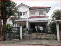 https://www.ohoproperty.com/76151/ธนาคารธนชาต/ขายบ้านเดี่ยว/บ้านกลาง/เมืองปทุมธานี/ปทุมธานี/