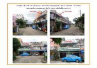 ขายทาวน์เฮาส์ บ้านเลขที่ 57/6-7 ซอย อนามัยงามเจริญ 15ถนน อนามัยงามเจริญ (พระราม 2 ซอย 47) ท่าข้าม บางขุนเทียน กรุงเทพมหานคร ขนาด 0-0-34.00 ของ ธนาคารธนชาต