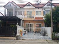 https://www.ohoproperty.com/23915/ธนาคารธนชาต/ขายทาวน์เฮาส์/บางรักพัฒนา/บางบัวทอง/นนทบุรี/