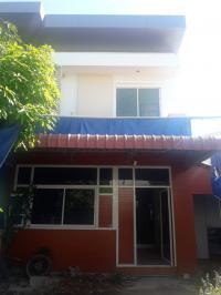 ขายทาวน์เฮาส์ บ้านเลขที่ 98/93 ซอย หมู่บ้านภูเก็ตแอดทาวน์ถนน สุรินทร์ ตลาดใหญ่ เมืองภูเก็ต ภูเก็ต ขนาด 0-0-45.50 ของ ธนาคารธนชาต