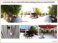 https://www.ohoproperty.com/69686/ธนาคารธนชาต/ขายทาวน์เฮาส์/คลองหลวงแพ่ง/เมืองฉะเชิงเทรา/ฉะเชิงเทรา/