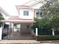 https://www.ohoproperty.com/23608/ธนาคารธนชาต/ขายบ้านเดี่ยว/บางรักน้อย/เมืองนนทบุรี/นนทบุรี/