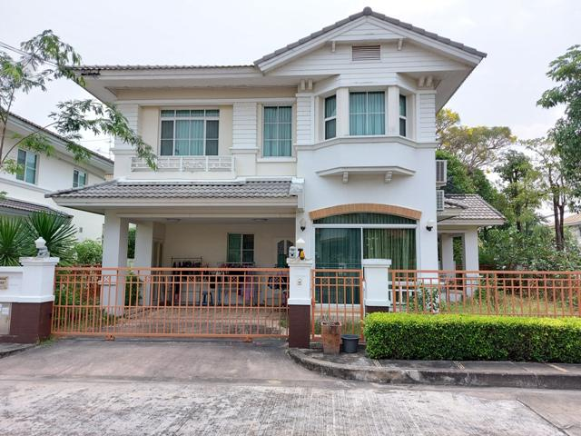 บ้านเลขที่ 101/68ถนน ราชพฤกษ์ บางกร่าง เมืองนนทบุรี นนทบุรี