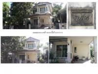 https://www.ohoproperty.com/70761/ธนาคารธนชาต/ขายบ้านเดี่ยว/แสนแสบ/มีนบุรี/กรุงเทพมหานคร/