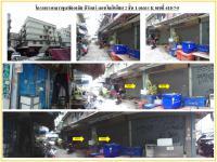 Condominiumหลุดจำนอง ธ.ธนาคารธนชาต บางจาก พระโขนง กรุงเทพมหานคร