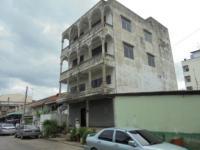 ขายอาคารพาณิชย์ บ้านเลขที่ 6/128 ซอย เทศบาล 6ถนน เพชรเกษม อ้อมใหญ่ สามพราน นครปฐม ขนาด 0-0-28.00 ของ ธนาคารธนชาต