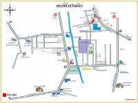 https://www.ohoproperty.com/53076/ธนาคารธนชาต/ขายอาคารพาณิชย์/จันทนิมิต/เมืองจันทบุรี/จันทบุรี/