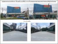 อาคารประเภทอื่นๆหลุดจำนอง ธ.ธนาคารธนชาต หาดใหญ่ หาดใหญ่ สงขลา
