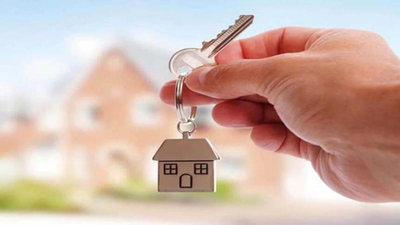 ข้อควรระวังในการค้นหาบ้านหลังแรกของคุณ (www.new-homes.co.uk)